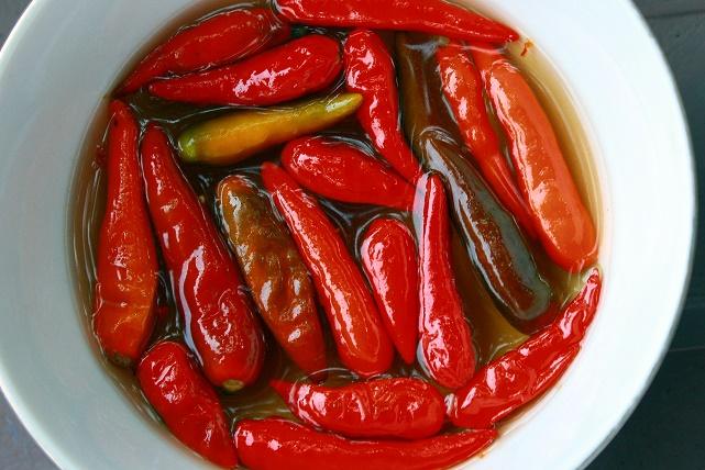 lan-hue-food-fishsauce