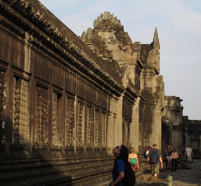 lan_hue_angkor_wat_cambodia-4