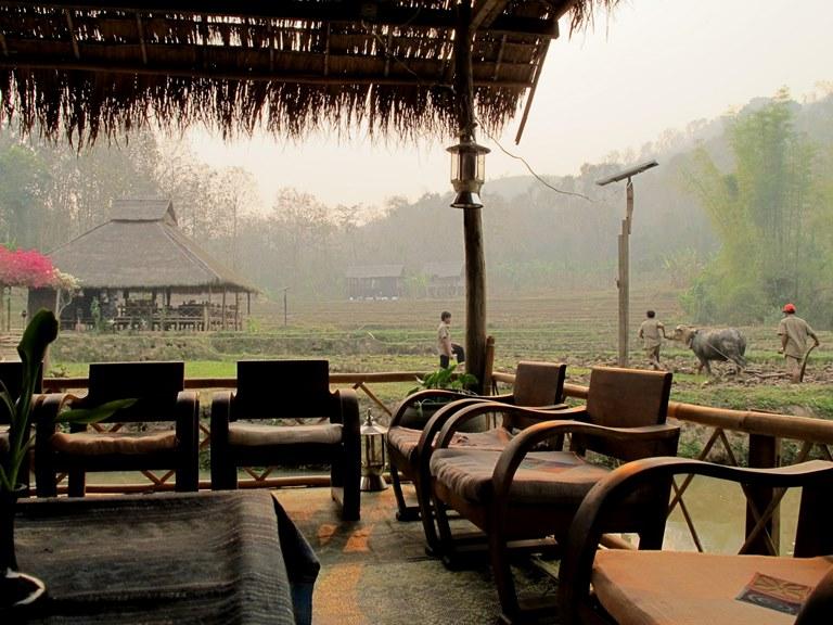 lan-hue-mekong-river-laos-6