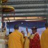 Wandering Spirit Anniversary in Trúc Lâm Village